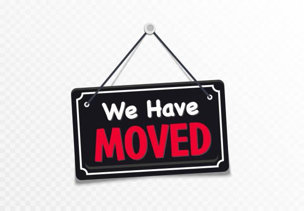 Estructura Horizontal Y Verticalde La Corteza Terrestre